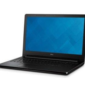 Dell Inspiron 15 3552 (3552-0507)