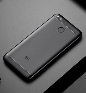 Xiaomi redmi 4x pro 32