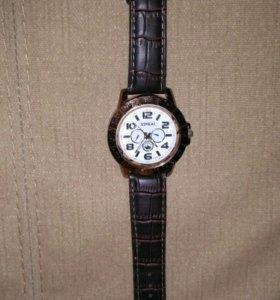 Часы наручные, женские часы
