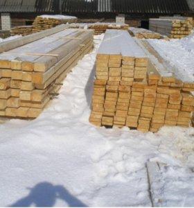 Завод жби лакинск расчет железобетонной конструкции программа