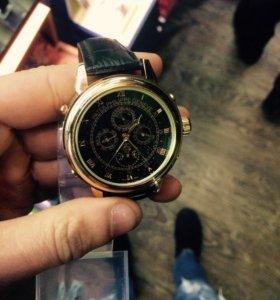 Мужские часы Patek Philippe Grand Complications