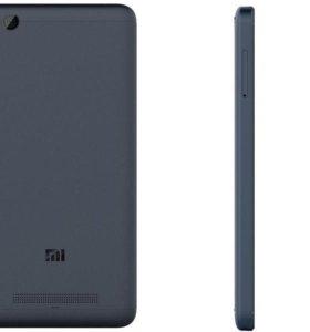 Xiaomi redmi 4a 16