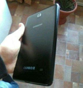 Samsung Galaxy tab 47.0