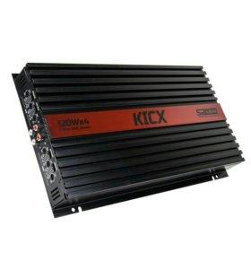 Kicx sp4.80