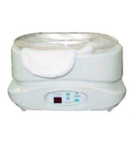Воскоплав Cristaline на 3 кг