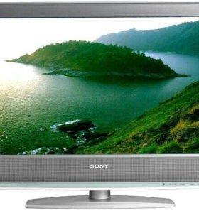 Телевизор Sony KDL-32S2000