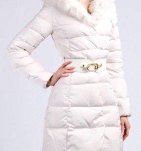 Новое пальто Love Republic 44