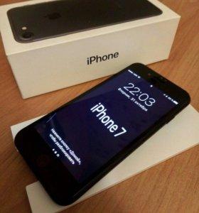 Айфон 7 на 32