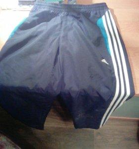 Штаны Adidas 180