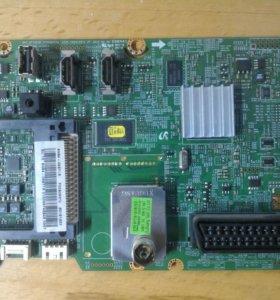 BN41-01897A