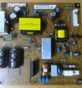 EAX64560501 (1.7) rev 1.1