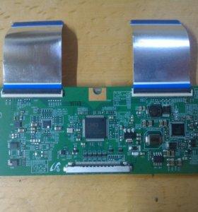 T-CON V320HJ2-CPE2