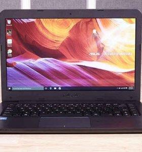 Ноутбук асус e402s