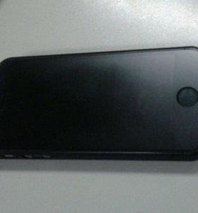 Iphone 5s/64gb