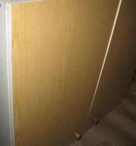 Шкафчик на кухню