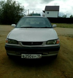 Тойота Королла 1996г.в