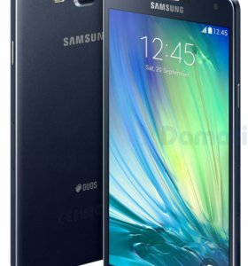 Samsung Galaxy A 5 (2015) срочно