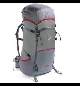 Туристический лекгоходный рюкзак Bask