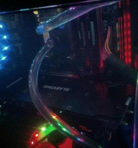 Бесплатный ремонт компьютеров