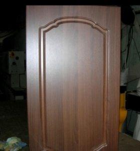 Кухонный навесной ящик