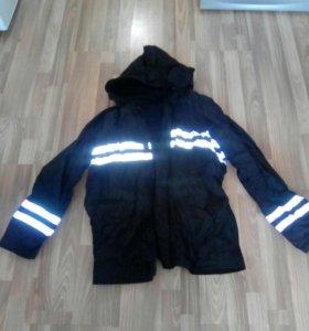 Альпак.куртка