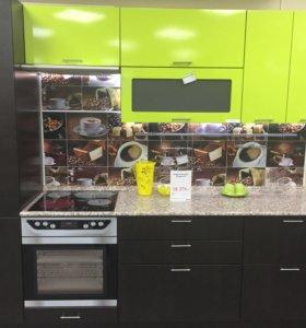 Модульная мебель и кухни