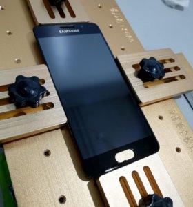 Качественный ремонт телефонов, пк, ноутов гарантия