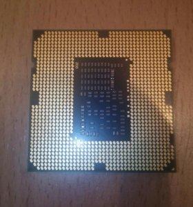 Процессор i3 540 3.06Ghz