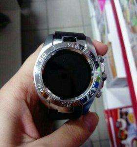 Smart часы SW007