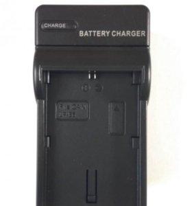 Сетевое зарядное устройство для Canon EOS 5Ds