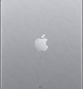 iPad Pro (10.5 inch) Wi-Fi 256G Новый