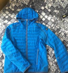 Куртка мужская Bogner