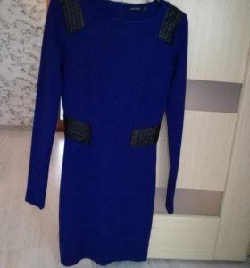 Платье Savage 44р.