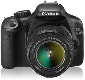 Canon 550d ТОРГ!!!
