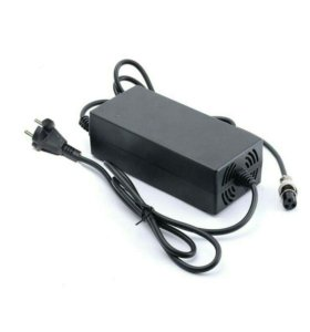 Зарядное устройство для всей гироскутеров SB