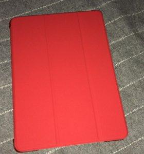 Чехол 9,7 iPad pro