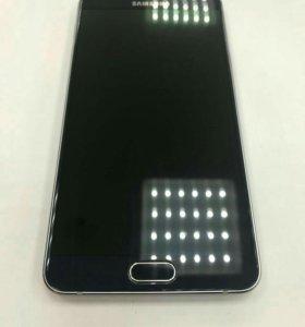 Samsung N910 Galaxy Note 5