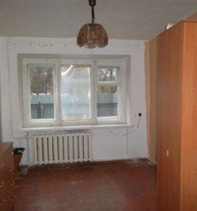 Комната, 11.7 м²