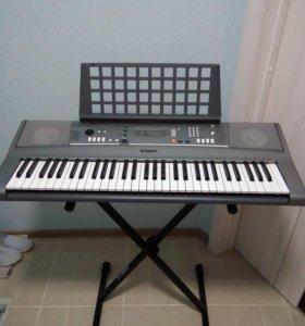 Синтезатор YAMAHA R-300