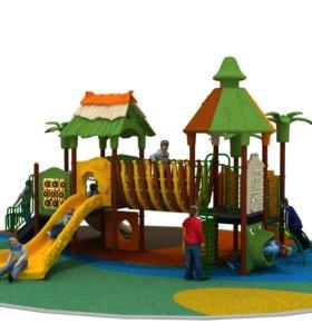 Детская площадка ИКД-010
