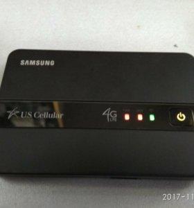 Samsung SCH LC 11