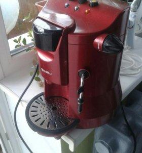 Кофеварка guesito