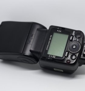 Nikon speedlight sb-700 + синхронизаторы
