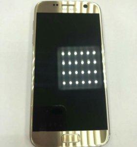 Samsung G930 Galaxy S7 32gb