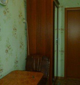Комната, 8.3 м²