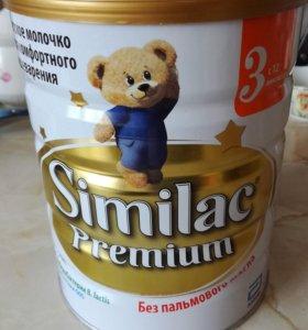 Детская молочная смесь от 12 месяцев
