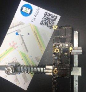 Ремонт iPhone Xiaomi Meizu и т.д