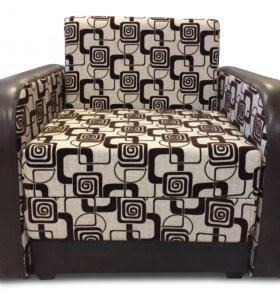 Кресло-кровать АРТ 208