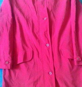 Куртка+куртка