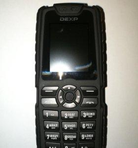 Нокия 3310 – купить в Тольятти, цена 900 руб., дата размещения ... b9219e9ad20